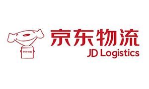 JD-LOGISTIC-LOGO